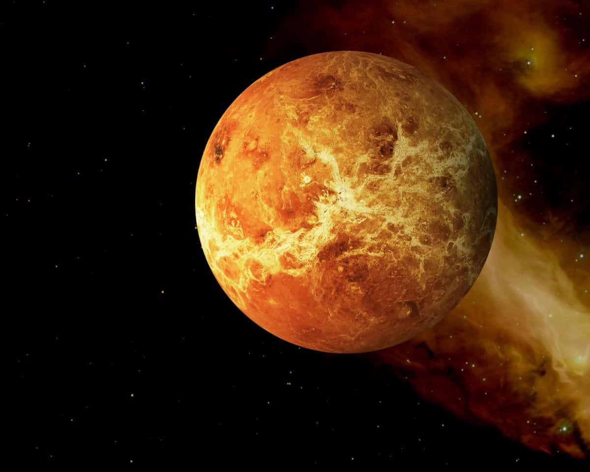 venus planet images - HD1200×960